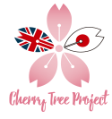 Cherry Tree Project