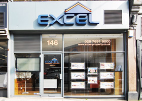 Excel Property Services