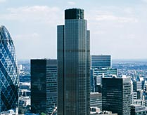 Tower42